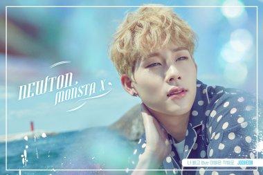 monsta-x-jooheon-2